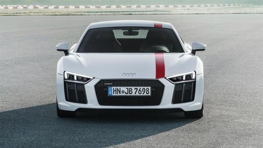 2013年日内瓦车展:奥迪超级跑车正在评估中
