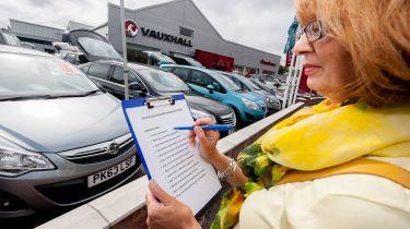 欧洲前销售销售普雷生物作为制造商重新出口汽车的利润