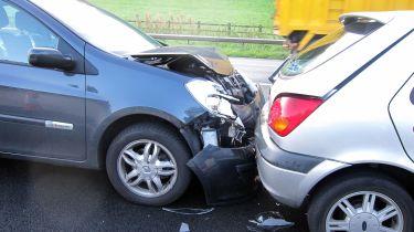 新措施旨在解决汽车保险欺诈