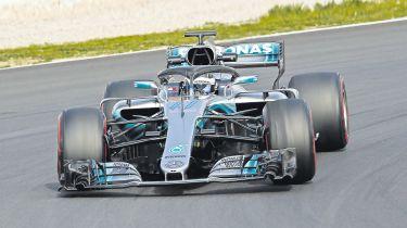 新的欧盟保险规则,所有赛车都无法制造