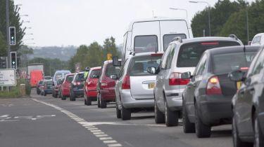 清洁空气区域:牛津限制在八月开始